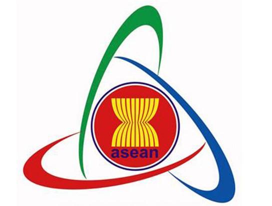Phát động cuộc thi thiết kế logo Năm ASEAN 2020